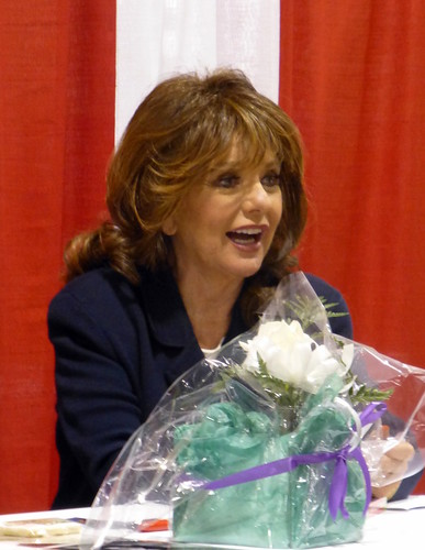 Dawn Wells, Mary Ann on Gilligans Island, Passes Away At 82
